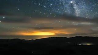 In God's Country - U2 (lyrics) High Quality Mp3