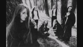The 3rd and the Mortal - Sorrow (Sub Español/Lyrics English)