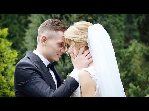 Фото та відеозйомка весілля Чернівці., відео 16