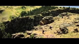 Властелин колец: Две крепости - Трейлер