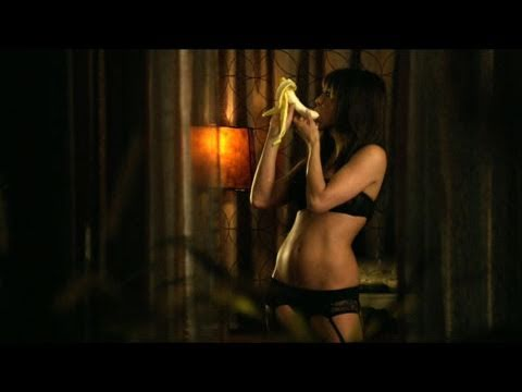 'Horrible Bosses' Trailer HD