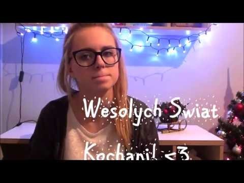 IngaKasinska's Video 138700342270 YnzIDgSNXms