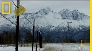 Patrolling Alaska | National Geographic thumbnail