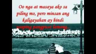 Forbidden LOVE) Pagmamahal Sa Maling Panahon At Pagkakataon