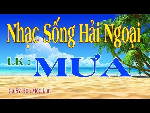 nhac-song-thon-que-2018-lk-nhac-tru-tinh-em-diu-cang-nghe-cang-hay