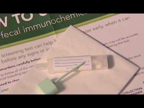 Hpv impfung jungen beihilfe
