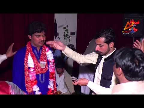New Song 2019 Bhala Thevi Meda Jani Gul Tari Khelvi Saraiki HD Song