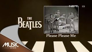 Music Everywhere Tribute To The Beatles - The Dance Company - Please Please Me