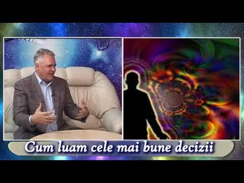 Tratamentul viziunii 6