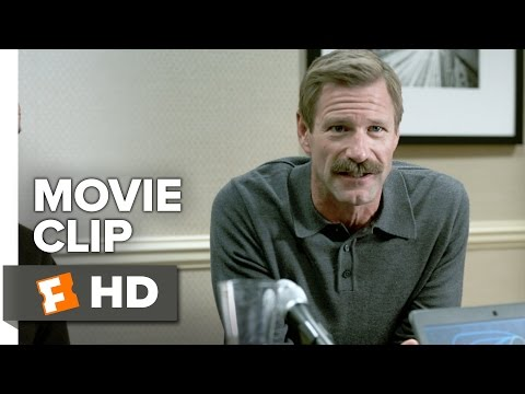 Sully (Clip 'On the Hudson')