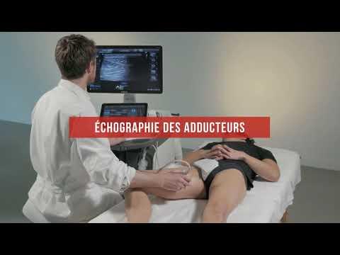 Le massage du membre pour laugmentation de lérection