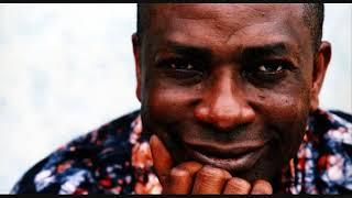 The Best Of Youssou N'Dour & Baaba Maal (Senegal) Part 2 mix by DJ Ras Sjamaan
