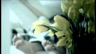 MFÖ (Mazhar Fuat Özkan) - Sarı Laleler