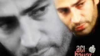 Azer BülBül - Bu Gece Karakolluk 0labiliRim