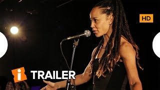 Slam - Voz de Levante | Trailer Oficial