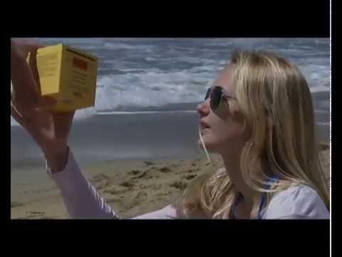 Pagkakatugma ng hugis cream para sa mga review breast