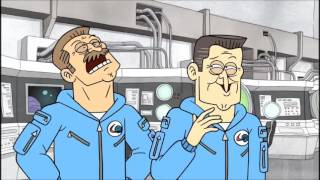 Thompson Twins - Lies (Regular Show Version)