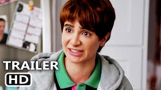 CHAD Trailer (2021) Nasim Pedrad,  Comedy Series by Inspiring Cinema