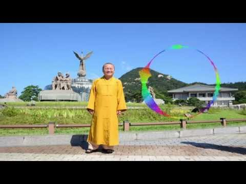 Vấn đáp: Phương pháp hộ niệm, phước báo cúng dường, đức Phật không ban phước giáng họa, điều kiện vãng sanh, chuyện Mục Liên Thanh Đề, tụng kinh cho tổ tiên, các kinh nên đọc tụng