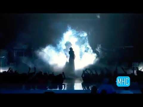 Lil Wayne Performance at BET 2017 #live