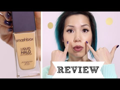 Photo Finish Hydrating Under Eye Primer by Smashbox #3