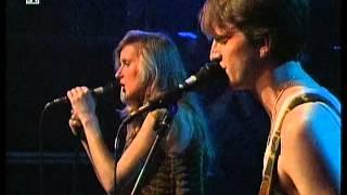 prefab sprout live munich 1985 full concert