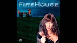 Firehouse - Firehouse /1990 Album