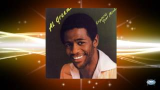 Al Green - God Blessed Our Love