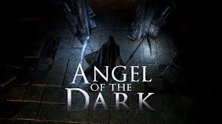 Aviators - Angel of the Dark (Dark Souls Song | Fantasy Rock)