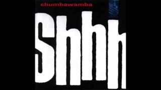 Chumbawamba - Stitch That