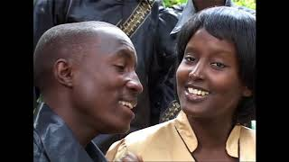HAR'IGIHUGU, Ambassadors of Christ Choir, OFFICIAL VIDEO- 2007, All rights reserved