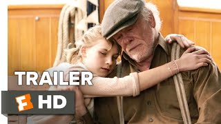 Head Full of Honey Trailer #1 (2018) | Movieclips Trailers