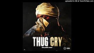 Soldier Kidd X Thug Cry (prod by. yung tago)