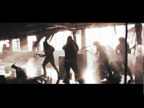 Ascension - Somewhere Back In Time (Official Video) online metal music video by ASCENSION (SCT)