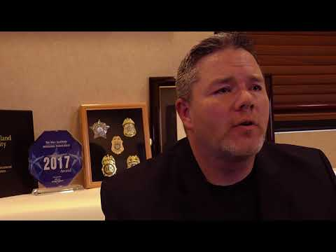 Certified Expert in Cyber Investigations (CECI) - Trailer - YouTube