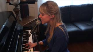 Cover piano - The Truth - Jonny Lang