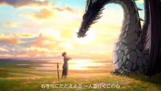 テルーの唄  Teru no Uta/手嶌葵  Aoi Teshima〈ピアノ弾き語り〉Covered by Nontan