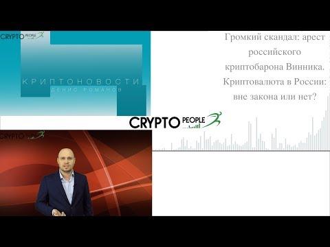Русскоязычные бинарные опционы