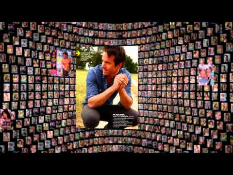 People Magazine Commercial (2013) (Television Commercial)