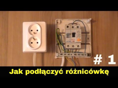 Oszczędność energii urządzenie elektryczne