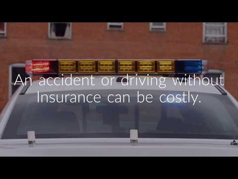 A-Affordable Auto Insurance Springdale AR