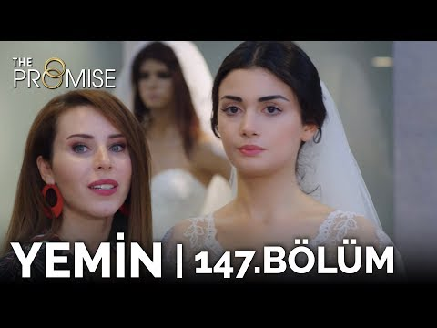 Download Yemin 147. Bölüm | The Promise Season 2 Episode 147 Mp4 HD Video and MP3
