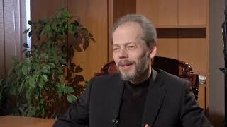 Георгій Коваленко: Про створення, становлення та визнання ПЦУ   #Томос - 15.02.2019