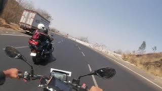 ride to ajanta ellora from bangalore