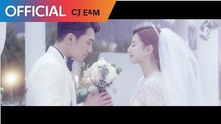 김필 (Kim Feel) - Marry Me MV