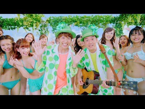 柚子《#清新舒暢麝香葡萄》音樂錄影帶正式公開!