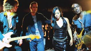 The Brand New Heavies - People Get Ready