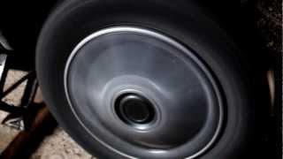 Suzuki ignis engine issues most popular videos fallo acomplamiento biscoso 4x4 suzuki ignis fandeluxe Choice Image