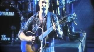 """Dave Matthews Band """"Gaucho"""" 6/9/12"""