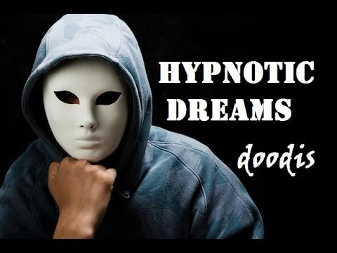 Hypnotic Dreams - doodis - single
